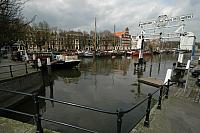 0185 Wolwevershaven